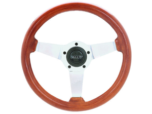 Grant 1171 Collectors Wheel