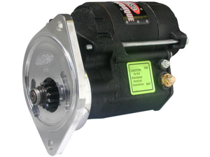 Powermaster 9605