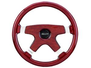 Grant 732 Elegante Wheel