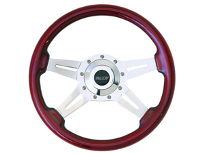 Grant 1071 LeMans Wheel