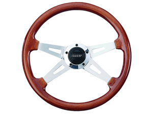 Grant 1177 Collectors Wheel