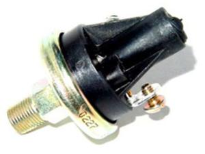 NOS 15660NOS Adjustable Pressure Switch