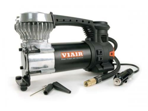 Viair 00085 85P Portable Compressor Kit (Sport Compact Series) 60 PSI Rated
