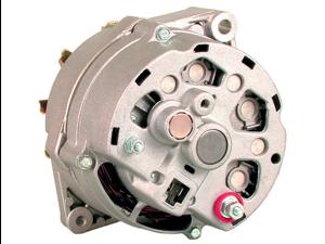 Powermaster 7102