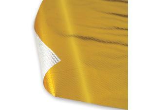 "DEI 010393 Reflect-A-GOLD  24"" x 24"" Sheet"