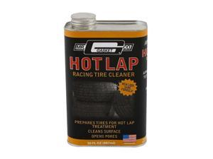 Mr Gasket 7050G Hot Lap Racing Tire Cleaner