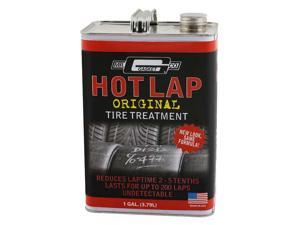 Mr Gasket 7000G Hot Lap 200L Undetectable