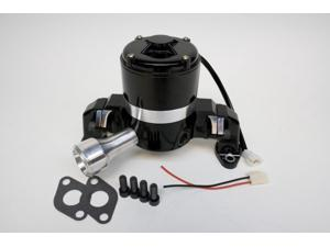 PRW 4435007 Electric Water Pump