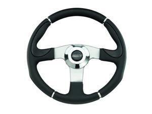 Grant 452 Club Sport Wheel