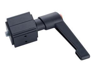 Proform 67905 Handheld Rod Splitting Tool