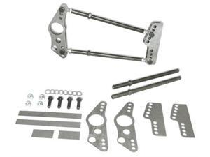 Competition Engineering C2017 4-Link Kit