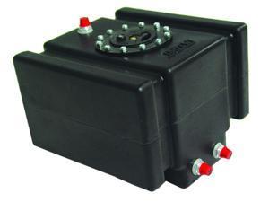 RCI 1050D 13x13x8  5 Gallon without  Foam