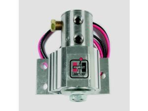 Hurst 5667550 Replacement Solenoid Valve