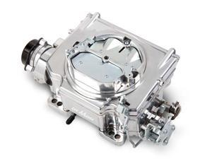 Demon Carburetion 1905 750 CFM Street Demon Carb - Hand Polished