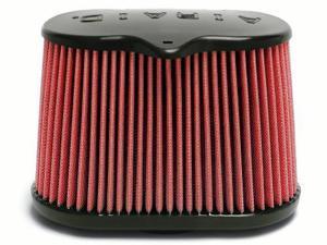 Airaid 721-182 Air Filter