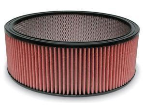 Airaid 801-306 Air Filter