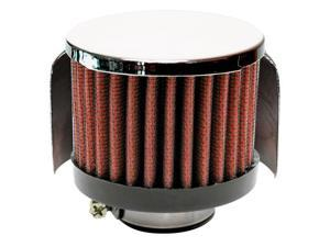 Airaid 772-143 Breather Filter
