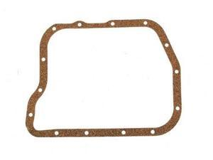 Mr. Gasket 8697 Automatic Transmission Oil Pan Gasket