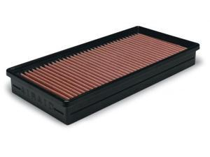 Airaid 851-384 Air Filter