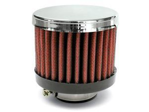 Airaid 775-145 Breather Filter