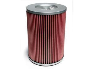 Airaid 801-170 Air Filter