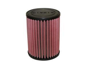 Airaid 801-109 Air Filter