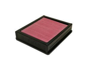 Airaid 851-054 Air Filter