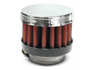 Airaid 775-137 Breather Filter
