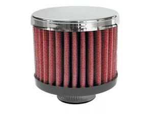 Airaid 775-141 Breather Filter
