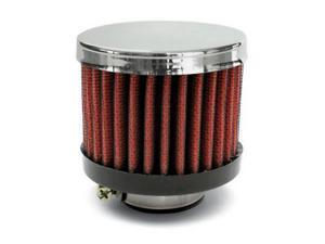 Airaid 775-490 Breather Filter