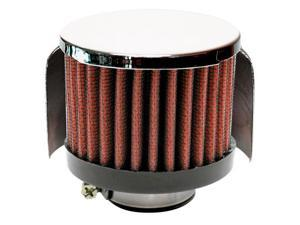 Airaid 772-141 Breather Filter