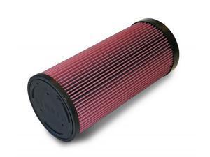 Airaid 801-316 Air Filter