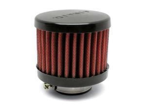 Airaid 771-480 Breather Filter