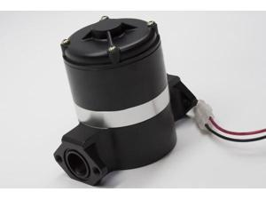 PRW 4494495 Water Pump Motor & Housing Assembly