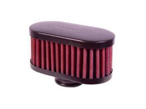 Airaid 771-481 Breather Filter
