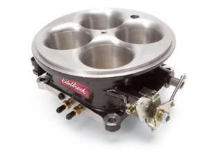 Edelbrock 3979 Discontinued