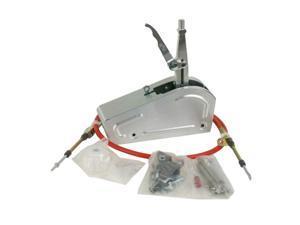 B&M 80704 Pro Stick Shifter