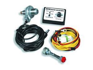 B&M 70244 Converter Lockup Control