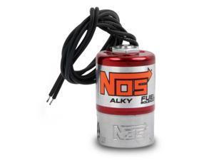 NOS 18060NOS Alky Solenoid Fuel