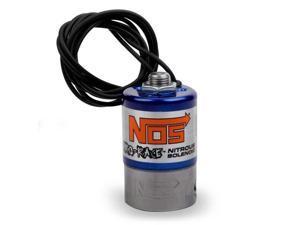 NOS 18048RNOS Pro Race Solenoid N2O