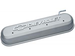 Proform 141-263 Die Cast Valve Covers.