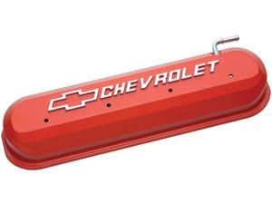 Proform 141-261 Die Cast Valve Covers.