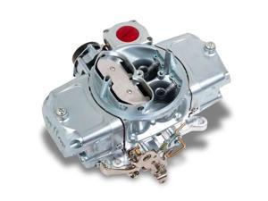 Demon Carburetion 1563010 850 Speed Demon Mechanical