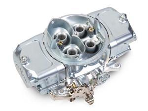 Demon Carburetion 1282010VE 650 Speed Demon Vacuum Secondary