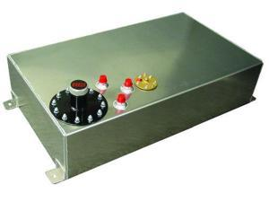 RCI 2172A 30x17x7 Aluminum 17 Gallon with S/U