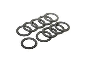 Holley Performance 1008-1597 Power Valve Gasket