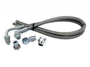Flaming River FR1623 Stainless Steel Hose Kit