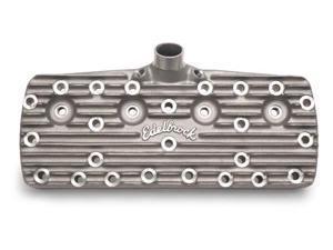 Edelbrock 1125 Ford Flathead Cylinder Heads Cylinder Head