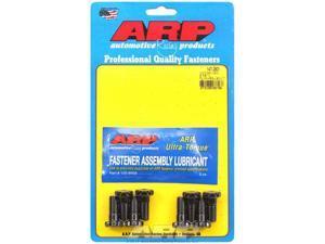 ARP 147-2801 Flywheel Bolt Kit