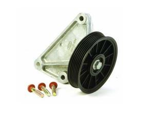 Ford Racing M-19216-D46 A/C Delete Kit